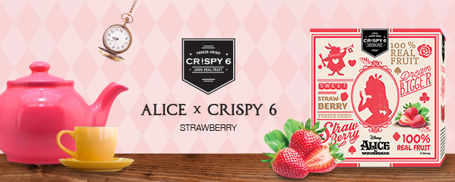 alice_strawberry