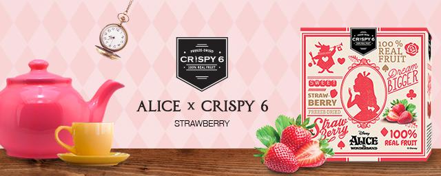 alice_strawberry