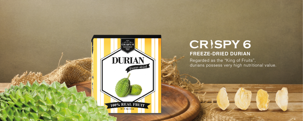 durian_banner-01