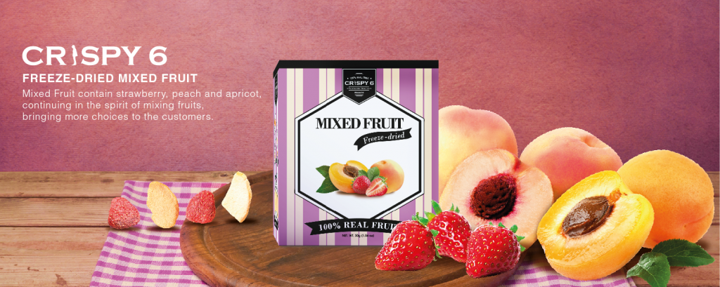 mixed_fruit_banner-01