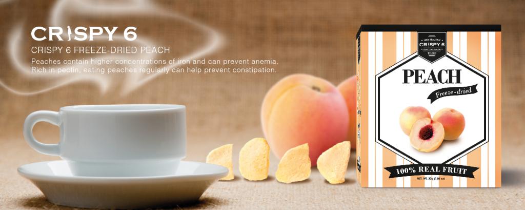 peach_banner-01