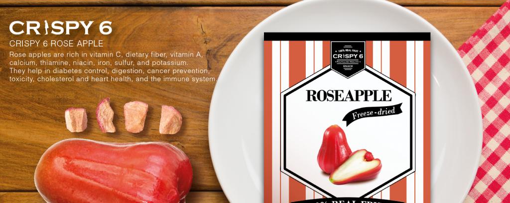 roseapple_banner-01