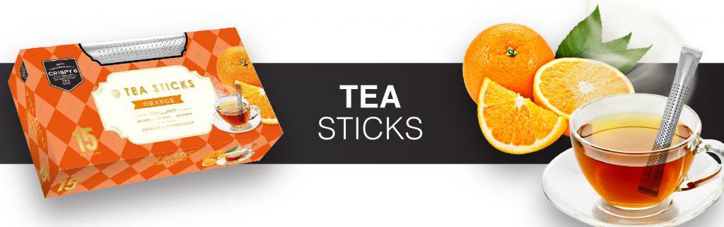 btn_TeaSticks