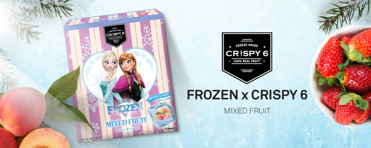frozen_mix