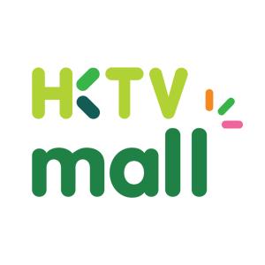 hktv-mall-logo