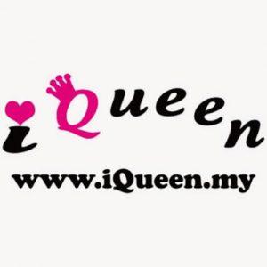 iqueen_my-logo